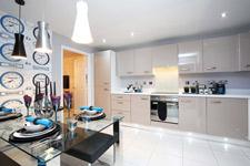 Amy Johnson kitchen example