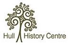 Hull History Centre logo