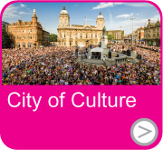 Visit the City of Culture website