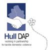 Hull DAP