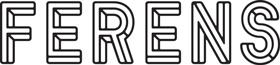Ferens Art Gallery logo