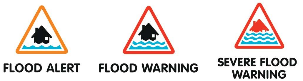 flood warnings - photo #34