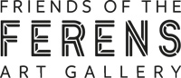 Friends of the Ferens
