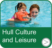 Visit the Hull Culture and Leisure website
