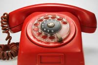 Find out how to reduce unwanted mail or telephone calls