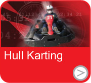 Visit the Hull Karting website