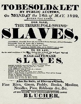 Union likewise Nativism moreover 46fa25e875d673bcd5b25d01c7fa3e86 additionally Criminal Justice Facts besides League of nations. on north and south slavery