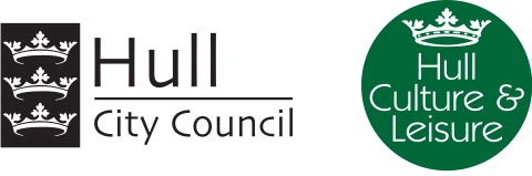 Hull City Council - Jobs and careers
