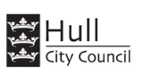job logo image